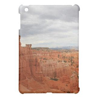 Thor's_Hammer_Bryce_Canyon_Utah, united States Case For The iPad Mini