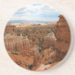 Thor's_Hammer_Bryce_Canyon_Utah, united States Drink Coasters