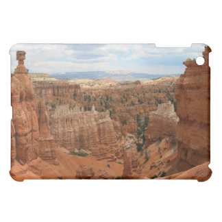 Thor's_Hammer_Bryce_Canyon_Utah, united States Cover For The iPad Mini