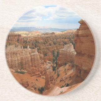Thor's_Hammer_Bryce_Canyon_Utah, united States Sandstone Coaster