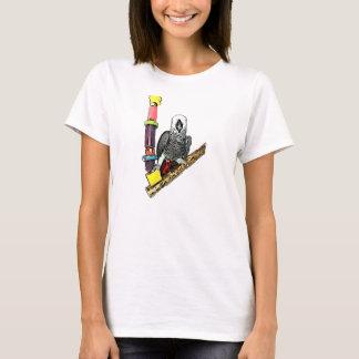 Thorvald T-Shirt