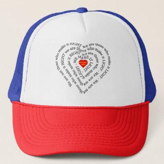 Those Who Make It Light - HAT
