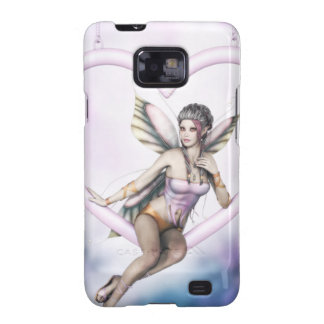 Those who seek us galaxy s2 cases