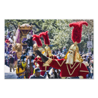 Thoth Royalty Photo Print