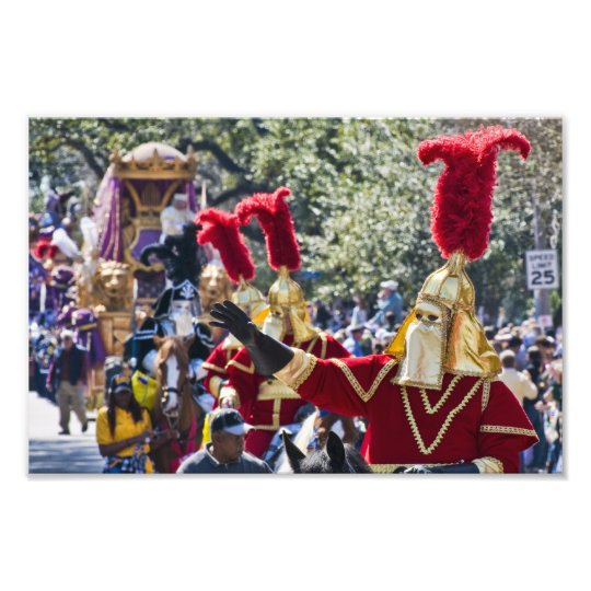 Thoth Royalty Photo Print