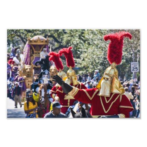 Thoth Royalty Photo Art