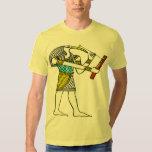 Thoth Traditional Egyptian Tshirts