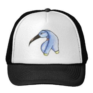 Thoth Trucker Hat