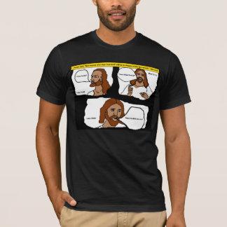 Thou Fool T-Shirt