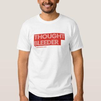 Thought Bleeder T-Shirt