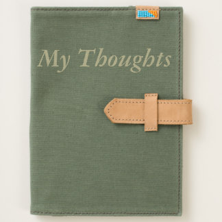 Thought Journal