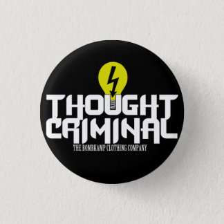 ThoughtCriminal Button