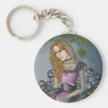 thoughtful small key ring key chains