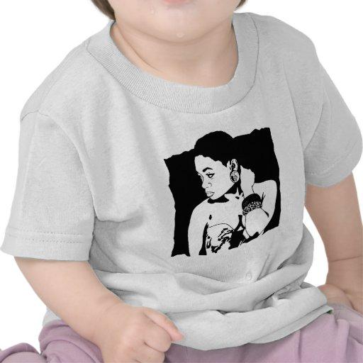 Thoughtful Tee Shirts