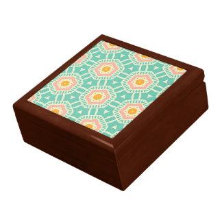 Thoughtful Witty Vital Innovate Jewelry Box