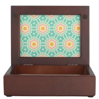 Thoughtful Witty Vital Innovate Keepsake Box
