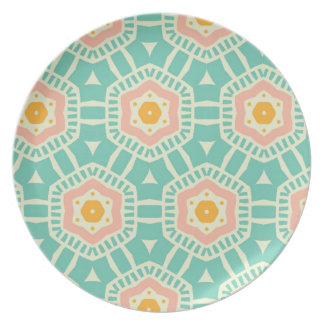 Thoughtful Witty Vital Innovate Melamine Plate