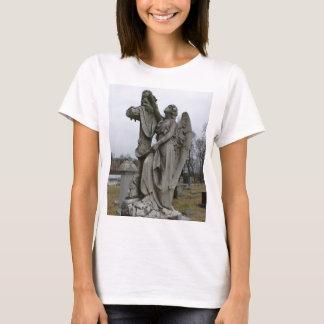 Thoughtfull Angel Shirt