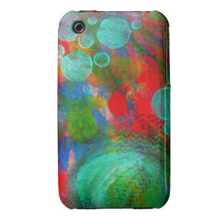 Thoughts iPhone 3 Case-Mate Cases