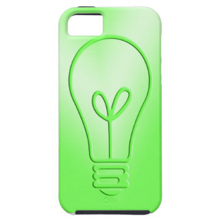 thoughts on a lime iPhone SE/5/5s case