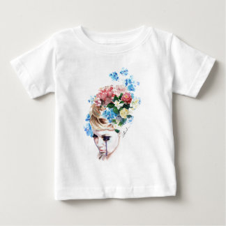 Thoughts Tshirt