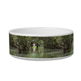 Thousand Islands Bowl