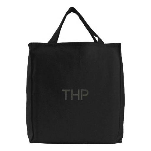 THP Tote