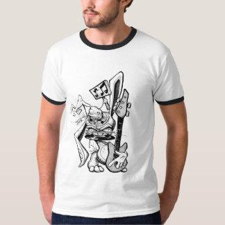 Thrashbunny T-Shirt