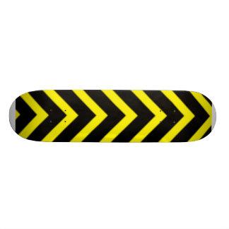Thrasher Skateboard Deck