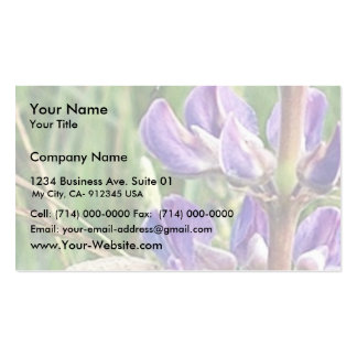 threatened endangered species and fire business card templates