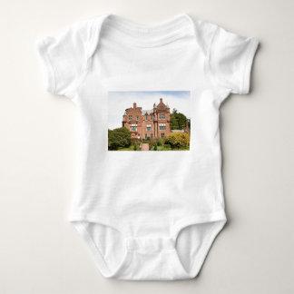Threave House, Scotland, United Kingdom 2 T-shirt