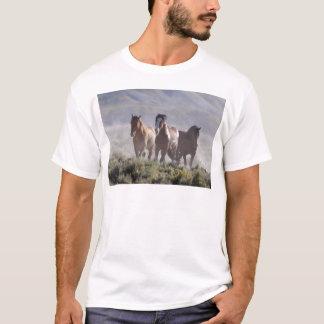 Three Amigos T-Shirt