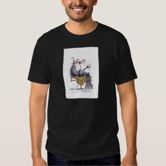 Three Cheers! T-shirt