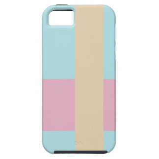 Three Colour Palette Combination Complementary  Mi iPhone SE/5/5s Case