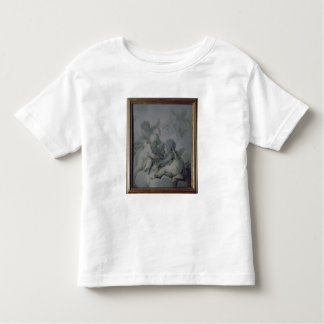 Three Cupids, c.1775 T-shirt