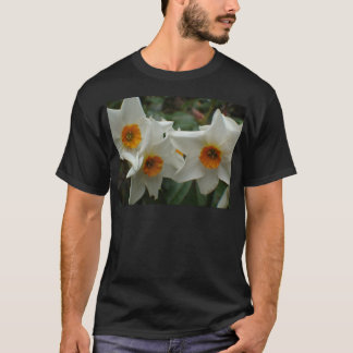 Three daffodils T-Shirt