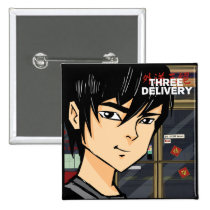 Three Delivery Sid Button