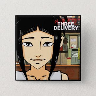 Three Delivery Sue Button