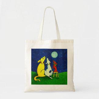 Three Dog Night...The Bag