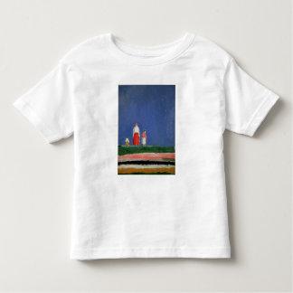 Three Figures, 1913-28 Toddler T-shirt