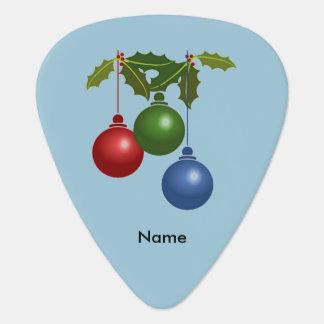 Hanging Guitar Picks  Accessories  Zazzle