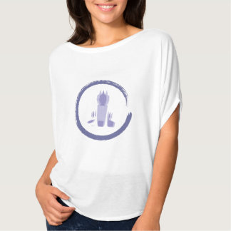 Three Headed Buddha T-Shirt