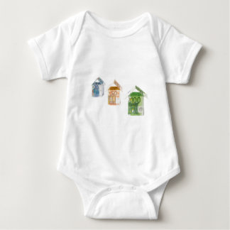 Euro Bill Kids Baby Clothing Apparel Zazzle
