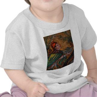 Three Kings II Melchior T Shirt