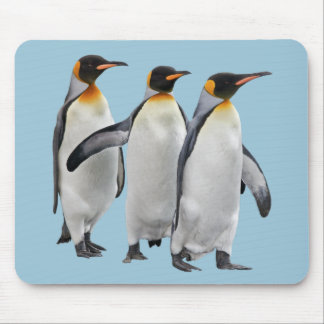 Three Kings Mousemat Mouse Pad