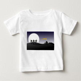 Three Kings T-shirt