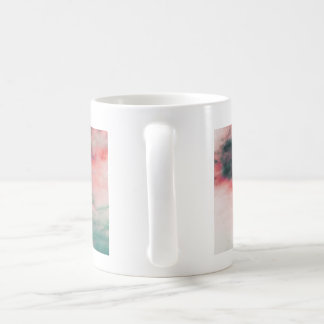 Three Little Bird's No.1 Coffee Mug