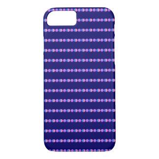 Three Macarons iPhone 8/7 Case
