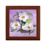 Three Magnolias Gift Boxes