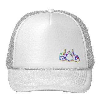 Three-O-Thizz Hat
